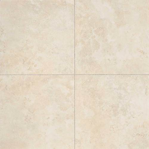 Daltile porcelain tile best price at the wholesale tile club for Carrelage 20x20 beige