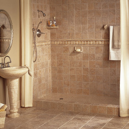 daltile porcelain tile best price at the wholesale tile club